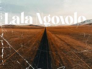 Ami Faku Lala Ngoxolo