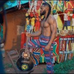 Flavour Umu Igbo Video
