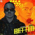 Better Better CD 1 TRACK 1 128 mp3 image 1 768x768 1