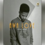 Johnny Drille Awa Love