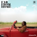 AcebergTM Far From Home EP