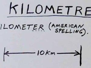Burna Boy Kilometer