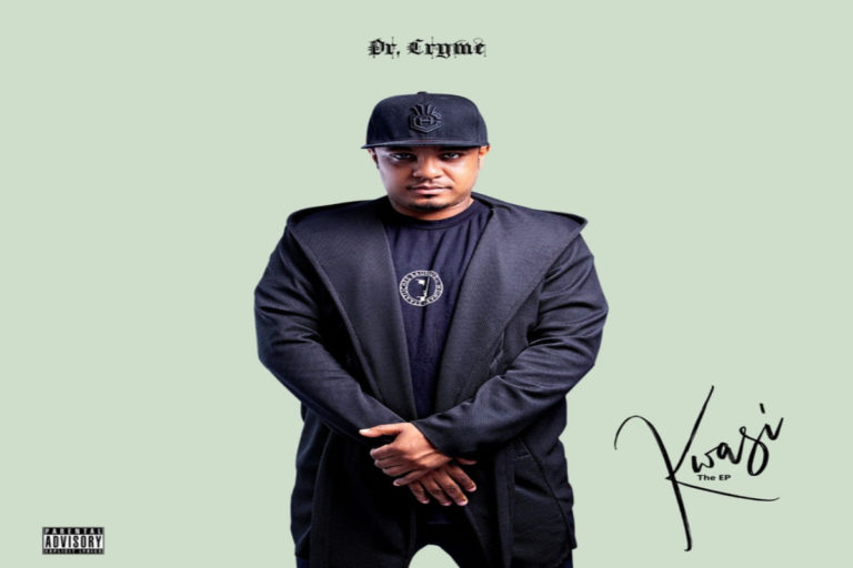 Dr Cryme I Wanna Turn Up by ft Tammy 1