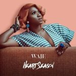 Waje – Heart Season Download