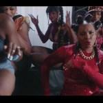Yemi Alade Temptation Video