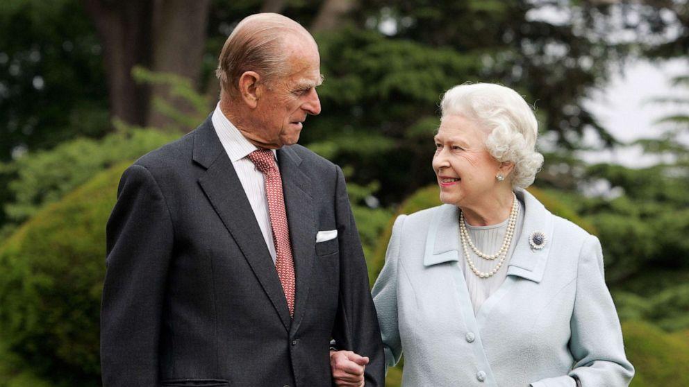 queen elizabeth prince philip 02 gty jt 210218 1613679232702 hpMain 16x9 992