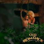 Tekno Old Romance Album 1