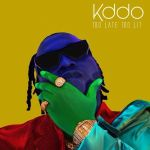 kddo too late too lit 1