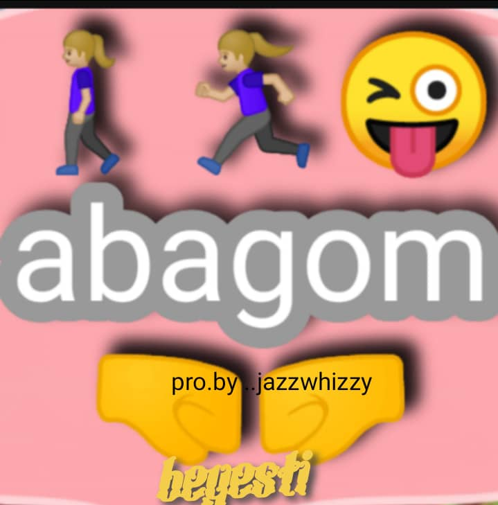 Beyesti – Abagom