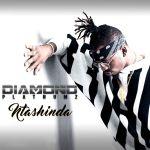 Diamond Platnumz – Ntashinda