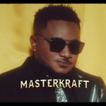 Masterkraft Egbon Video