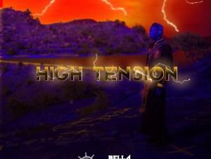 Bella Shmurda High Tension 2.0
