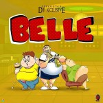 DJ Xclusive – Belle