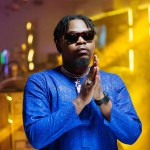 I'll Pay Anything for Joint EP by Laycon, Vee – Olamide