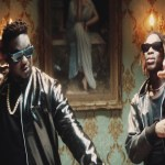 VIDEO: Fireboy DML ft. Wande Coal – Spell