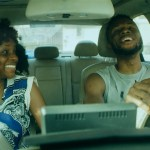 VIDEO: Reekado Banks – Speak to Me ft. Tiwa Savage