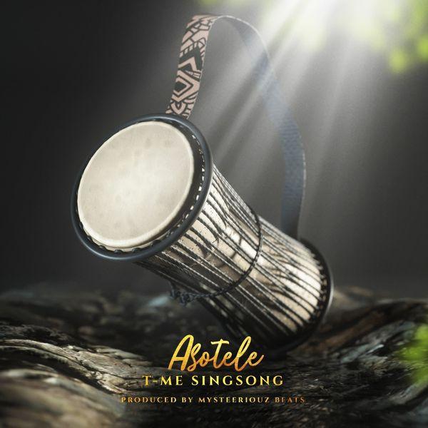 T-ME Singsong – Asotele
