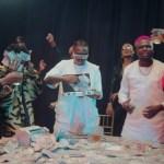 Zlatan – Lagos Anthem (Remix) ft. Oberz, Frescool, Oladips, Kabex, Trod (Video)