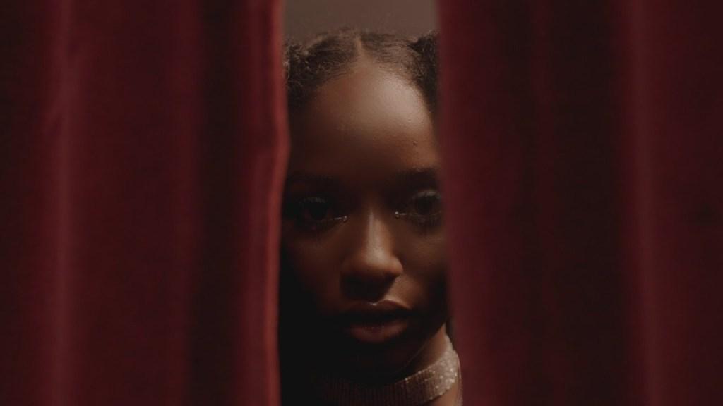 Ayra Starr – DITR (Video)