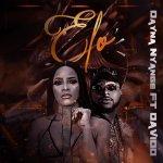 Dayna Nyange – Elo ft Davido