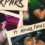 Mr JazziQ – Picture JunkPark Ft. Mpura, Fakelove
