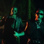 Idowest – Kabaa ft. Mayorkun (Video)