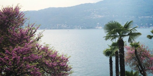Discover Lake Maggiore Italy with Xclusivity