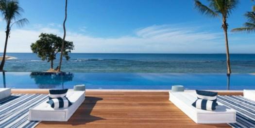 Enjoy Casa de Campo with Xclusivity