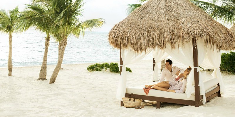 Excellence Playa Mujeres Xclusive Escapes