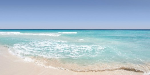 Mexico beach Xclusivity