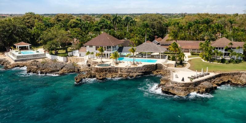 Villas at Casa de Campo Resort & Villas