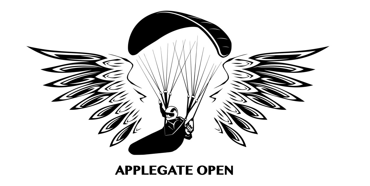 Applegate Open (PG) | Cross Country Magazine