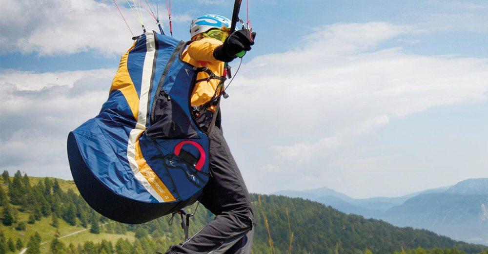 medium resolution of swing connect reverse 3 harness