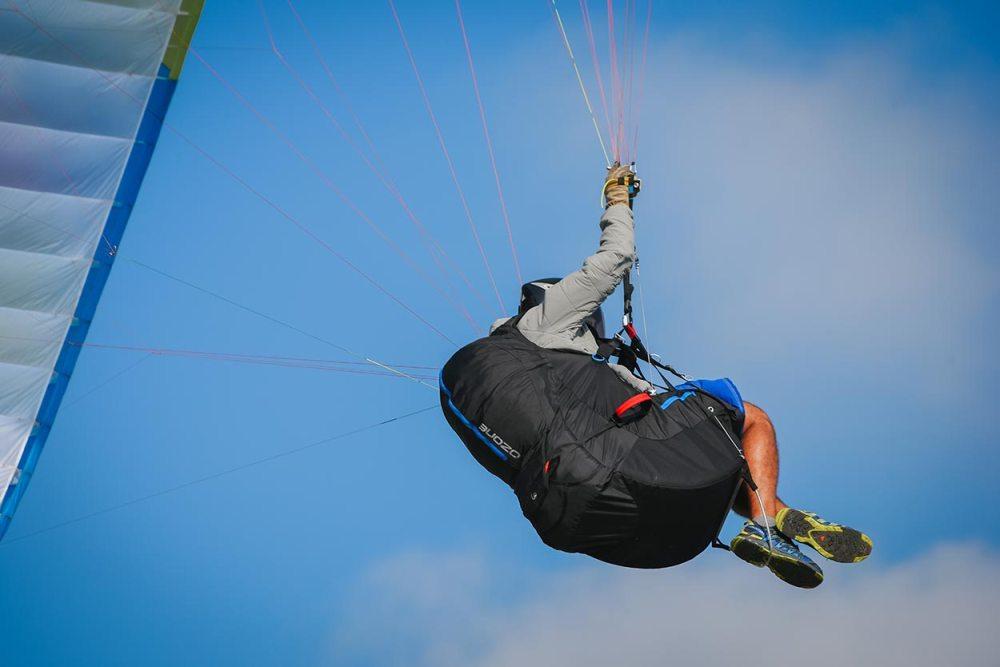 medium resolution of ozone oxygen 2 harness