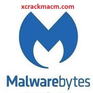 Malwarebytes 4.1.1.173 Crack Premium Keygen With License key Free Download