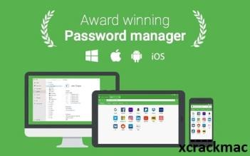 RoboForm 8.9.2 Crack Keygen With Serial Key 2020 Free Download