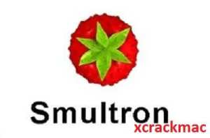 Smultron 12.1.1 Crack With License Key 2020 Free Download (Mac/Win)