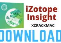 iZotope VocalSynth 2.1.0 Crack With Torrent (VST) Free Download