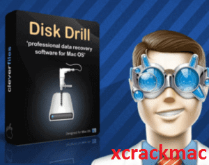 Disk Drill 4.0.521.0 Crack Free Data Recovery With Activation Code 2020 (Win/Mac)