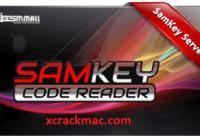 SamKey 3.67.2 Crack Latest Setup Full Loader Free Download 100% Tested (2020)