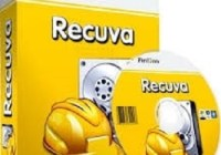 Recuva Pro v2 Crack With Serial Key 2020 Free Download (Mac/Win)