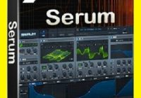 https://xcrackmac.com/xfer-serum-vst-crack-v3b5/