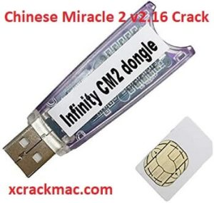Chinese Miracle 2 v2.16 Crack Torrent 2021 Free Download [Without Box]