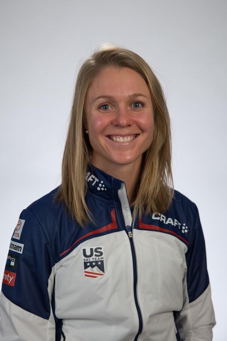 Sadie Bjornson