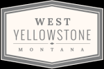 Rendezvous Ski Trails – West Yellowstone