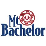 Mt. Bachelor Nordic Center