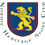 Nordic Heritage Center
