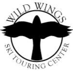 Wild Wings Ski Touring Center