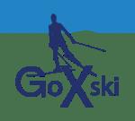 Europe Cross Country Ski Areas – GoXski.com