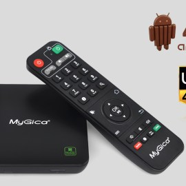 DOWNLOAD ANDROID KITKAT 4.4.2 STOCK FIRMWARE FOR MYGICA ATV582 BOX
